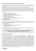 Filterung und Filtersiebe [DE][ PDF, 1.54MB ] - Bagsik - Seite 4