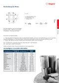 Filterung und Filtersiebe [DE][ PDF, 1.54MB ] - Bagsik - Seite 5