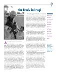 Peace Watch Newsletter December 2003 - United States Institute of ... - Page 5