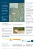 Project Mill Creek Newsletter - September ... - Meridian Energy - Page 2