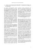 Fossile und nachwachsende Rohstoffe - Page 5