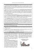 Fossile und nachwachsende Rohstoffe - Page 6