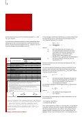 sommerlicher wärmeschutz - Adolf Zeller GmbH & Co. Poroton ... - Seite 4