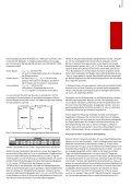sommerlicher wärmeschutz - Adolf Zeller GmbH & Co. Poroton ... - Seite 5