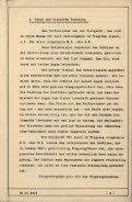Page 1 Page 2 A N E _d Reflexvisler 4 Hierzu 3 Abbildungen. /, ffl/1 ... - Seite 4