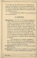Page 1 Page 2 A N E _d Reflexvisler 4 Hierzu 3 Abbildungen. /, ffl/1 ... - Seite 5