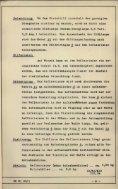 Page 1 Page 2 A N E _d Reflexvisler 4 Hierzu 3 Abbildungen. /, ffl/1 ... - Seite 7