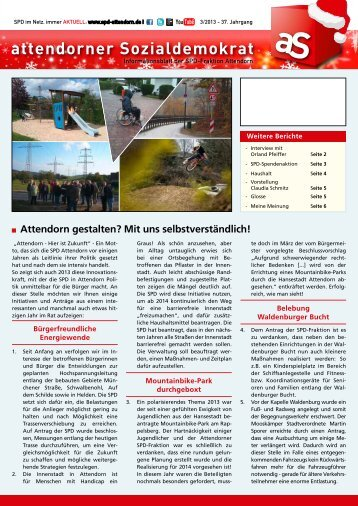 Download - SPD Attendorn