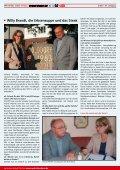 Download - SPD Attendorn - Seite 2