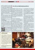 Download - SPD Attendorn - Seite 3