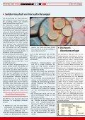 Download - SPD Attendorn - Seite 4