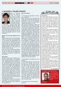 Download - SPD Attendorn - Seite 5