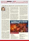 Download - SPD Attendorn - Seite 6