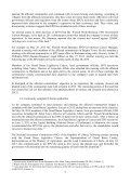 Complaint - English (0.3 MB) - Forest Peoples Programme - Page 3