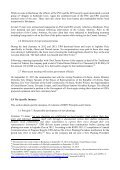 Complaint - English (0.3 MB) - Forest Peoples Programme - Page 5