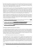 Complaint - English (0.3 MB) - Forest Peoples Programme - Page 7
