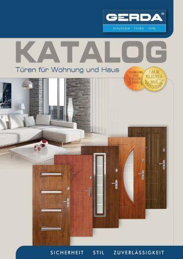 der snelgrove zwischenboden immenfreunde. Black Bedroom Furniture Sets. Home Design Ideas