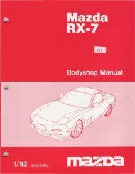 FD bodyshop manual.pdf - Foxed.ca