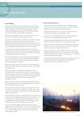 From Forest to Fork - Friends of the Earth Europe - Page 3