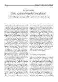 2004-3 Autoren pdf.indb - Raj Kollmorgen - Page 6