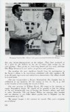 Bulletin - Fall 1976 - North American Rock Garden Society - Page 4