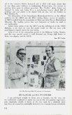 Bulletin - Fall 1976 - North American Rock Garden Society - Page 6