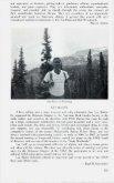 Bulletin - Fall 1976 - North American Rock Garden Society - Page 7