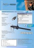 ab 73,00 € 298,00 € - Phoenix-Metrology - Seite 2