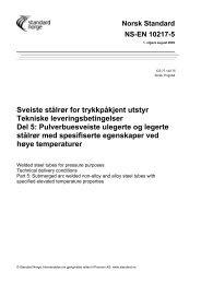 NS-EN 10217-5.pdf