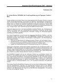 Deutscher Deutscher Bioraffinerie Bioraffinerie ... - biorefinica - Seite 5