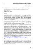 Deutscher Deutscher Bioraffinerie Bioraffinerie ... - biorefinica - Seite 6