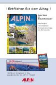 Download - Chalet Alpin - Seite 2