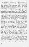 Bulletin - Fall 1979 - North American Rock Garden Society - Page 4