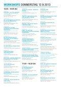 Hier können Sie das chor.com-Kalendarium als PDF-Dokument - Page 2