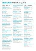 Hier können Sie das chor.com-Kalendarium als PDF-Dokument - Page 4