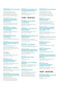Hier können Sie das chor.com-Kalendarium als PDF-Dokument - Page 5