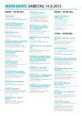 Hier können Sie das chor.com-Kalendarium als PDF-Dokument - Page 6