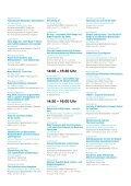 Hier können Sie das chor.com-Kalendarium als PDF-Dokument - Page 7