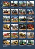 Magazyn - traktorpool-Magazin - Page 2