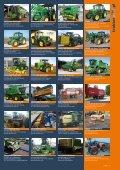 Magazyn - traktorpool-Magazin - Page 3