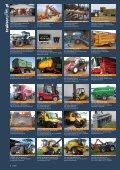 Magazyn - traktorpool-Magazin - Page 4