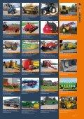 Magazyn - traktorpool-Magazin - Page 5