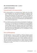 Zeit für Weiterbildung - Arbeiterkammer - Seite 7