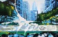 Untitled - Elaine Fleck Gallery