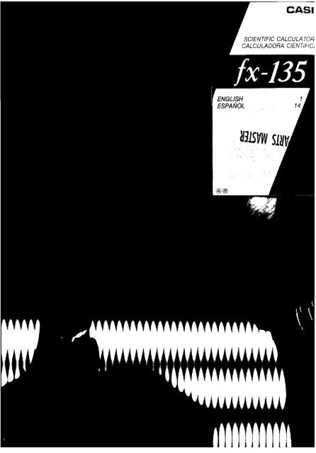 Manual FX-135.pdf