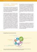 Die Konzeption Themenhefte für den Sachunterricht - f.sbzo.de - Seite 2