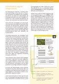 Die Konzeption Themenhefte für den Sachunterricht - f.sbzo.de - Seite 3