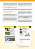 Die Konzeption Themenhefte für den Sachunterricht - f.sbzo.de - Seite 4