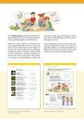 Die Konzeption Themenhefte für den Sachunterricht - f.sbzo.de - Seite 7