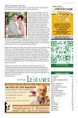 Leer - N-QR - Seite 3